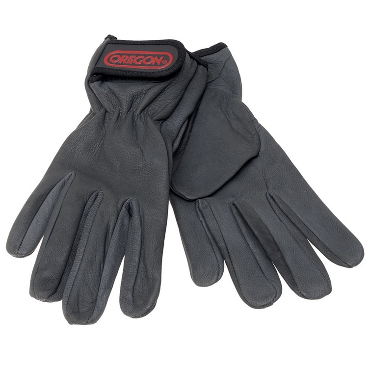 Γάντια Προστασίας   Γάντια Εργασίας Δερμάτινα OREGON LARGE c6dd5b3e98c