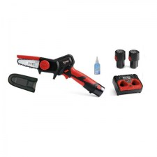 BLUE BIRD PRUNER CS2204 (2)