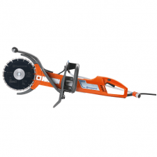 evasiliou husqvarna cut n break k3000