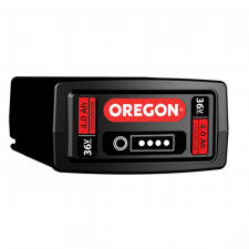 evasiliougr oregon-charger-b600e2