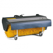 evasiliougr tro040-front-mounted-rotary-broom-43ace26a